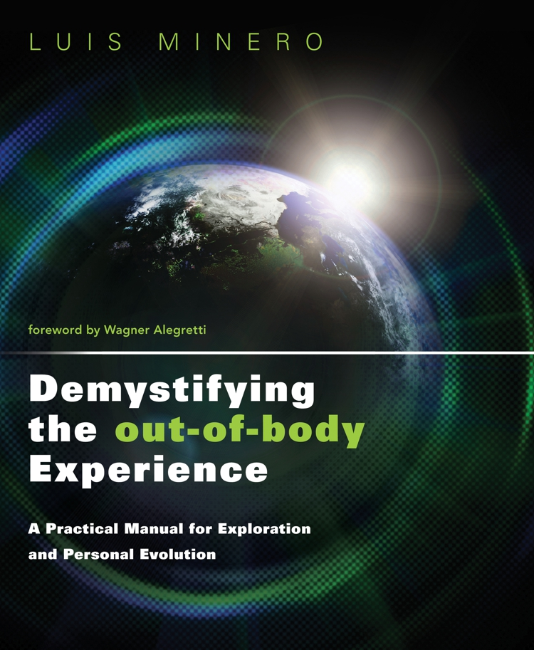 O.B.E. Out-of-Body Experience